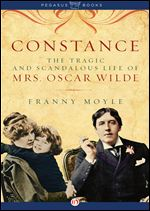Constance__The_Tragic_and_Scan_1_23_2013_5_37_52_PM
