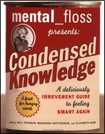 Mental_Floss_Presents_Condense_1_22_2013_9_53_42_PM