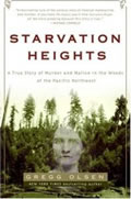 starvation_heights