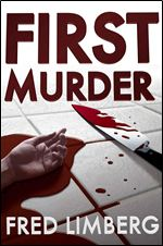 First_Murder_3_14_2013_6_16_41_PM