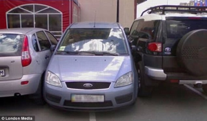 parking 5