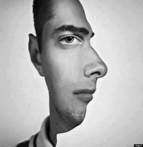 illusion_n
