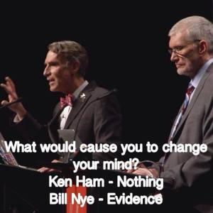 ignorance2_n