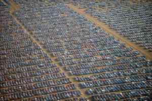 Car park6
