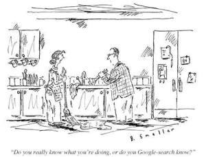 Google_n