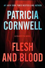 Flesh_and_Blood__A_Scarpetta_N_11_7_2014_3_35_57_PM